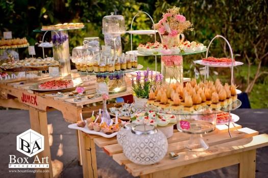Decoracion Bodas en Cali, Bodas en Cali, Organizacion de Bodas en Cali, Organizadores de Bodas en Cali, Matrimonios Campestres en Cali 52