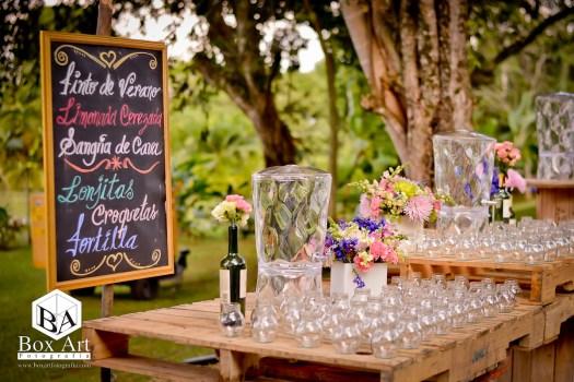 Decoracion Bodas en Cali, Bodas en Cali, Organizacion de Bodas en Cali, Organizadores de Bodas en Cali, Matrimonios Campestres en Cali 6
