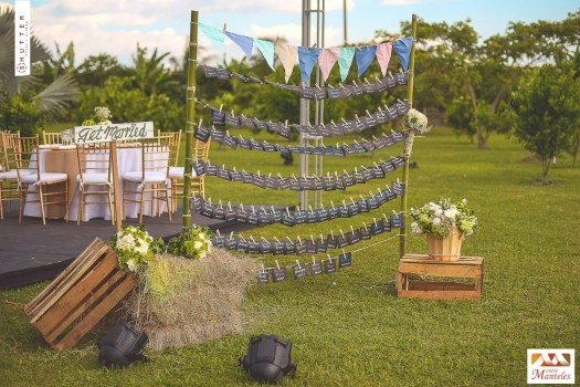 Organizacion de bodas en cali, bodas en cali, decoracion de bodas en cali, matrimonios campestres en cali, decoracion bodas cali, bodas y eventos en cali, entremanteles 11
