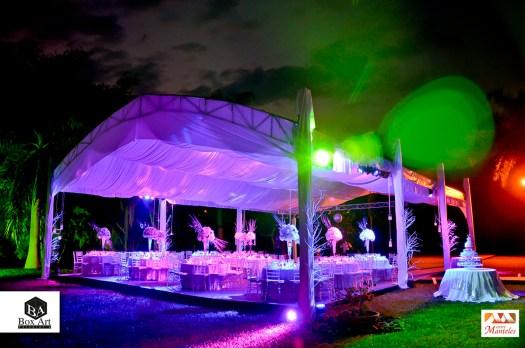 YA organizacion de bodas en cali, decoracion de bodas en cali, bodas en cali y matrimonios campestres entremanteles 4