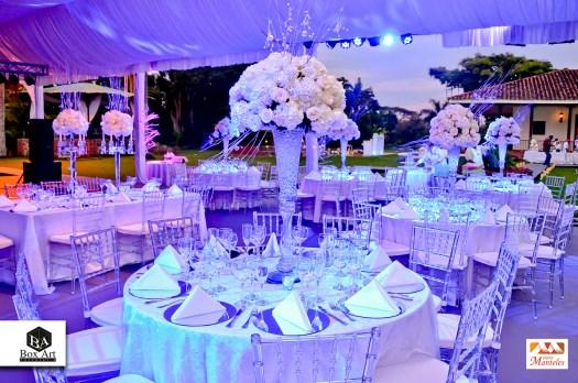 organizacion de bodas en cali, decoracion de bodas en cali, bodas en cali y matrimonios campestres entremanteles 6