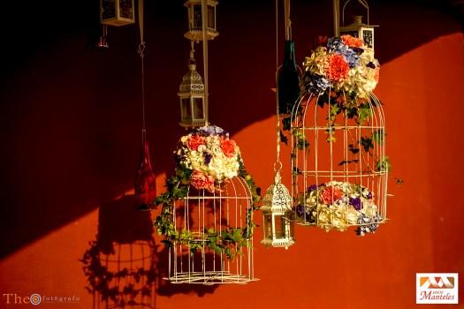 organizacion de matrimonios campestres cali, bodas cali, matrimonios cali, entremanteles 10