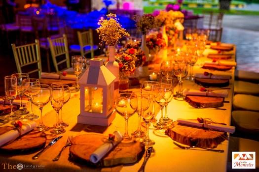 organizacion de matrimonios campestres cali, bodas cali, matrimonios cali, entremanteles 16