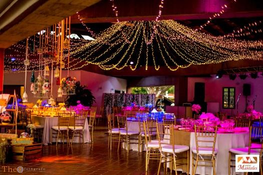 YA decoracion de bodas en cali, organizacion de matrimonios campestres cali, bodas cali, matrimonios cali, entremanteles 22