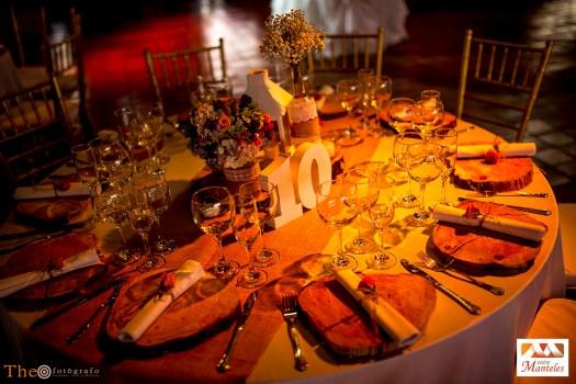 YA decoracion de bodas en cali, organizacion de matrimonios campestres cali, bodas cali, matrimonios cali, entremanteles 24