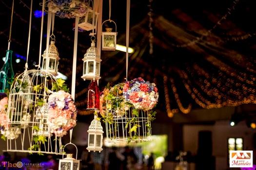organizacion de matrimonios campestres cali, bodas cali, matrimonios cali, entremanteles 8