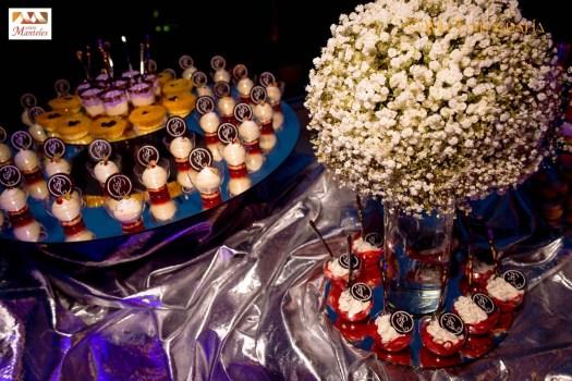YA decoracion de bodas campestres en cali, matrimonios campestres en cali, organizacion bodas cali, entremanteles 10