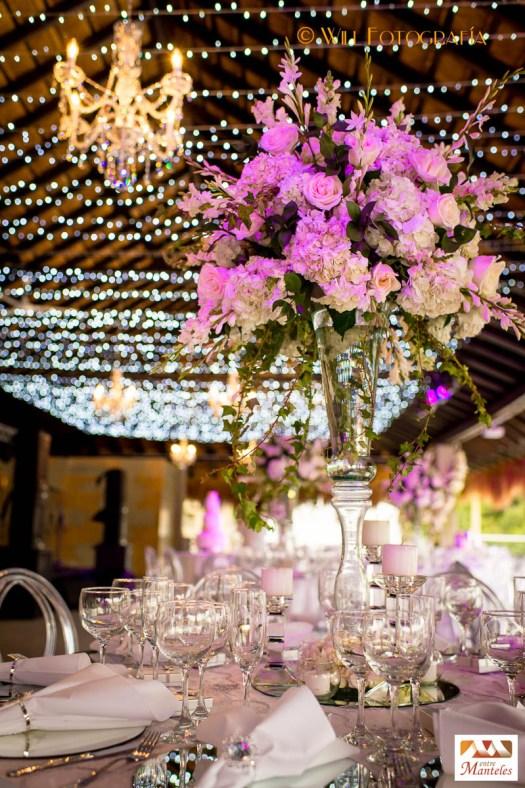YA decoracion de bodas en cali, organizacion de bodas cali, matrimonios campestres cali, entremanteles 2