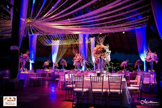 bodas campestres 4
