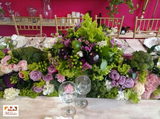 decoracion de bodas en cali, bodas cali, organizacion bodas cali, bodas campestres cali 3