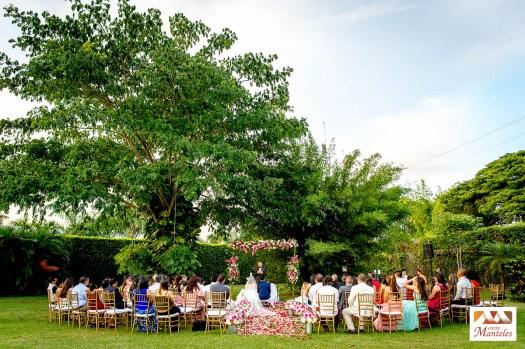 wedding planners en cali wedding planners cali bodas cali bodas en cali entremanteles 10
