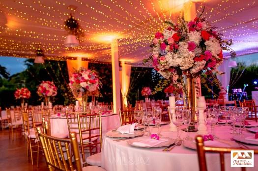 wedding planners en cali wedding planners cali bodas cali bodas en cali entremanteles 15