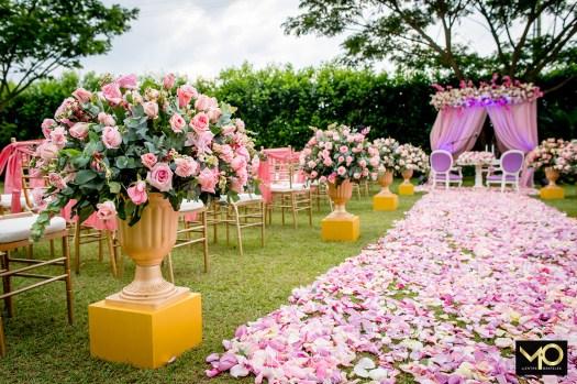 bodas cali decoracion bodas cali wedding planners cali entremanteles 1