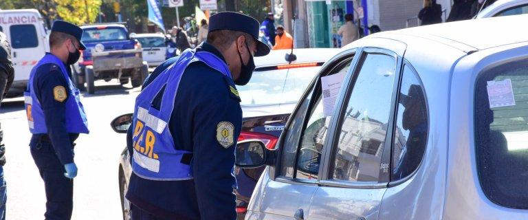 policia-controla