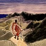 El Camino No Se Puede Desandar