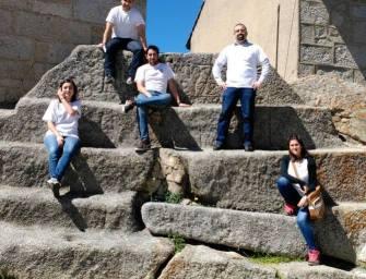 Política sin políticos: Una respuesta local a la epidemia de corrupción en España