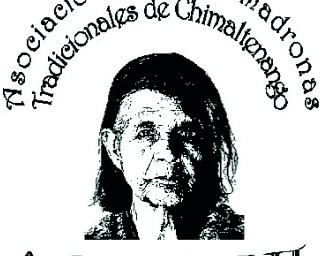 Civil Association of Traditional Midwives of Chimaltenango (ACOTCHI)