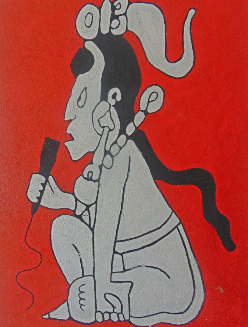 radiomujababyol2