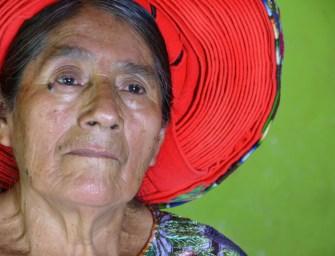 La mujer en la moneda de 25 centavos y otras voces del genocidio