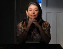 500 años – Entrevista con Irma Alicia Velazquez Nimatuj
