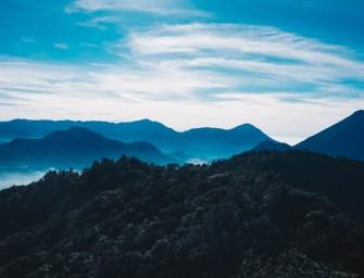 Xela Hiking Spotlight – Explorando el Valle