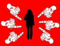 Violencia contra la Mujer: Desde la Infancia a la Adolescencia