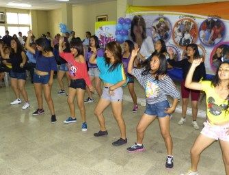 Reggaeton and the Emancipation of Women