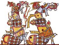 Quetzaltenango: Historia de 3 nombres y 3 éxodos