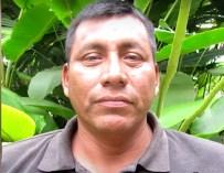 Asesinan a Alberto Cucul, guardabosques de parque protegido Laguna Lachuá