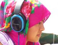 Romantizar las resistencias Indígenas también es discriminación