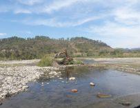 La salud y nutrición del pueblo Maya Ch'orti' y el inminente peligro ante la falta de agua