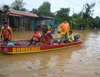 Vulnerabilidad y desastres: Sinónimo de desinterés