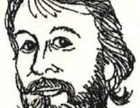 De la Caricatura a la Escritura Filóchofo