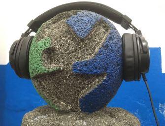 Podcast: Radio EntreMundos – Primera Emisión