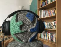 Podcast: Radio EntreMundos – Tercera Emisión