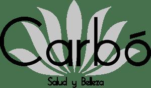 Clínica Carbó y Entrenadores Personales Madrid