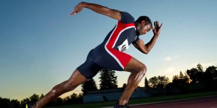 Como mejorar tus sprints