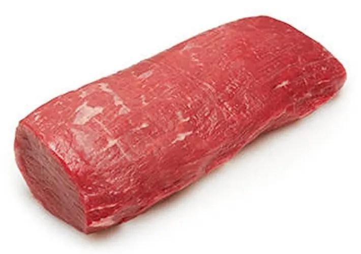 Top 10 de proteínas de fuente animal