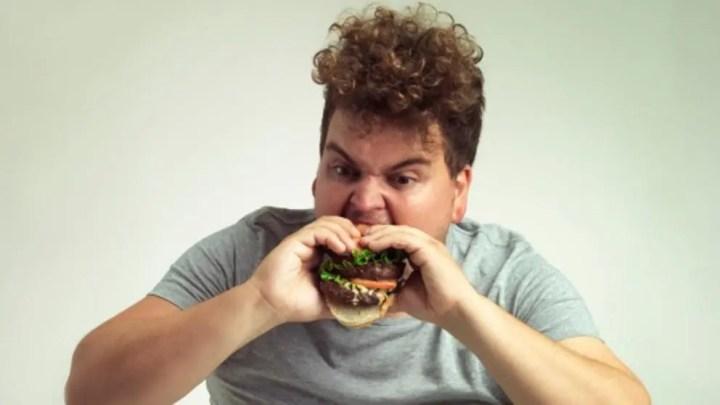 ¿Todas las grasas son malas?