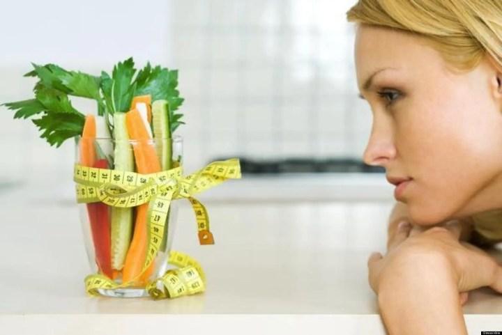 ¿Qué grasas son las más saludables?