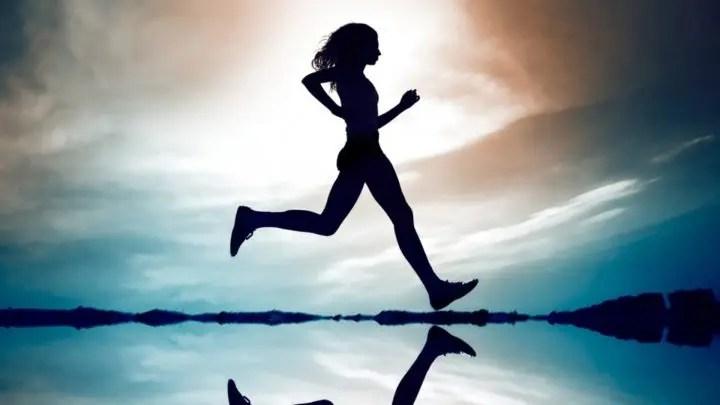 Cómo tener más motivación para hacer ejercicio