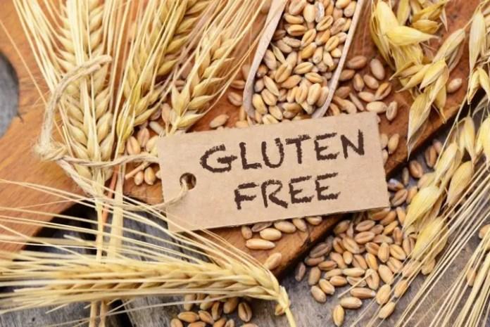Eliminar el trigo de la dieta no es bueno para la salud