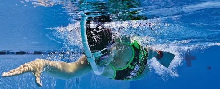 Accesorios de natación más populares