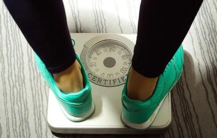 Cómo mejorar nuestra dieta con un diario de alimentos