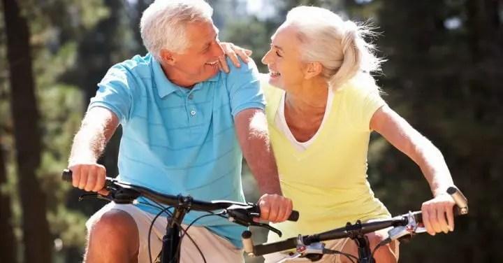El ejercicio ayuda a controlar el azúcar en sangre