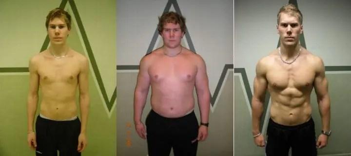 beneficios del entrenamiento con pesas para la diabetes