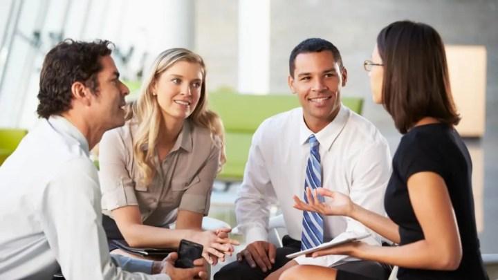 Hábitos que potenciarán tu rendimiento laboral