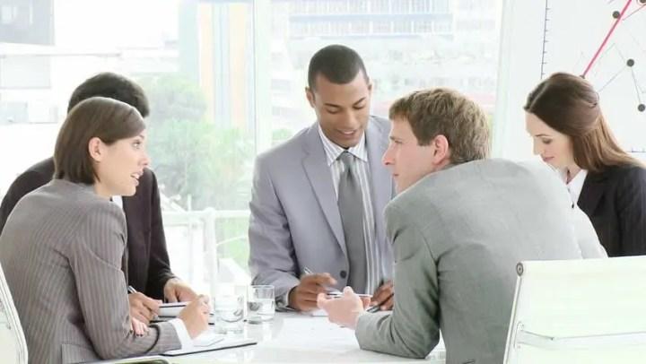 Los mejores consejos para triunfar en el trabajo