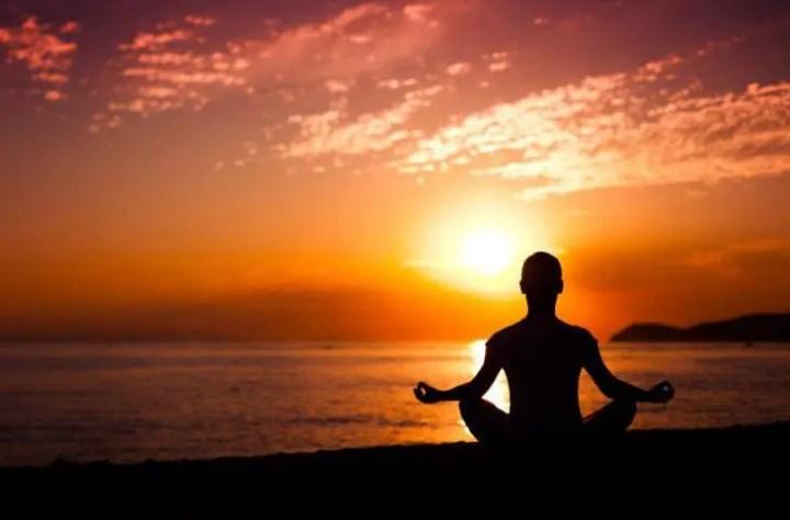 Técnicas de meditación para vivir el momento presente