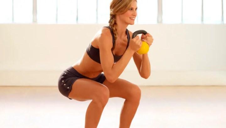 El tejido conectivo influye en nuestra flexibilidad